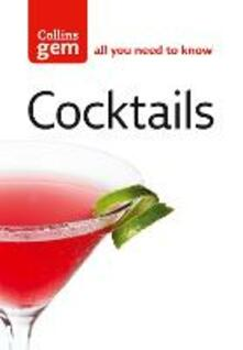 Cocktails - cover