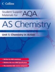 Student Support Materials for AQA - John Bentham,Graham Curtis,Andrew Maczek - cover