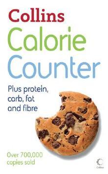 Calorie Counter - cover