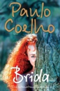 Brida - Paulo Coelho - 2