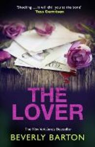 Ebook in inglese Close Enough to Kill Barton, Beverly