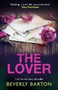 Foto Cover di Close Enough to Kill, Ebook inglese di Beverly Barton, edito da HarperCollins Publishers