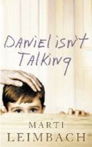 Ebook in inglese Daniel Isn't Talking Leimbach, Marti