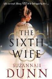 Sixth Wife
