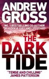 Foto Cover di The Dark Tide, Ebook inglese di Andrew Gross, edito da HarperCollins Publishers