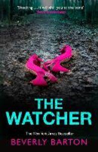 Ebook in inglese Murder Game Barton, Beverly