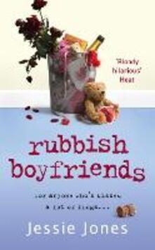 Rubbish Boyfriends