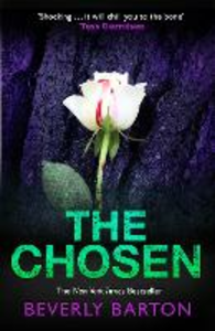 Ebook in inglese Dying Game Barton, Beverly