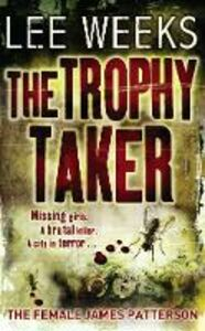 Ebook in inglese Trophy Taker Weeks, Lee