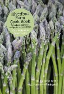 Ebook in inglese Riverford Farm Cook Book: Tales from the Fields, Recipes from the Kitchen Baxter, Jane , Watson, Guy