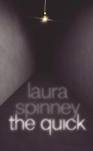 Ebook in inglese Quick Spinney, Laura