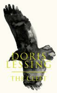 Ebook in inglese Cleft Lessing, Doris
