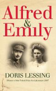 Ebook in inglese Alfred and Emily Lessing, Doris