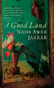 Ebook in inglese Good Land Awar Jarrar, Nada