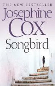 Ebook in inglese Songbird Cox, Josephine