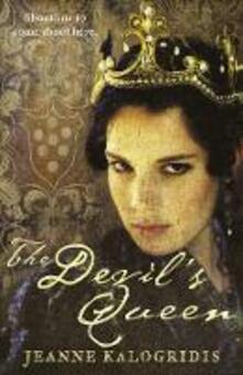 Devil's Queen