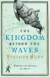 Kingdom Beyond the Waves