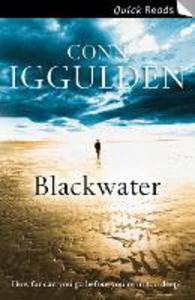 Ebook in inglese Blackwater Iggulden, Conn