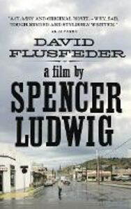 Ebook in inglese Film by Spencer Ludwig Flusfeder, David
