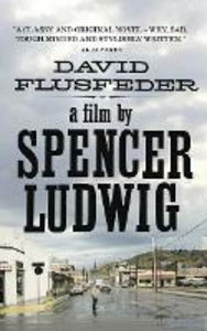 Ebook in inglese Film by Spencer Ludwig Flusfeder, David