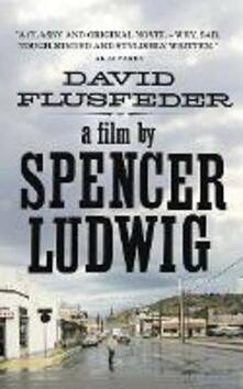 Film by Spencer Ludwig