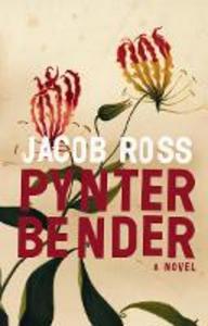 Ebook in inglese Pynter Bender Ross, Jacob