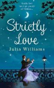 Ebook in inglese Strictly Love Williams, Julia