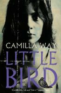Ebook in inglese Little Bird Way, Camilla