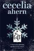 Ebook Gift Cecelia Ahern