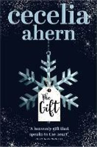 Ebook in inglese Gift Ahern, Cecelia