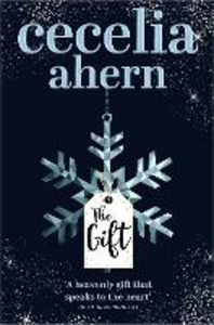 Ebook in inglese Gift Ahern, Cecelia