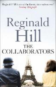 Ebook in inglese Collaborators Hill, Reginald