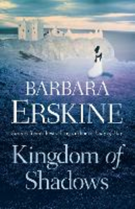 Ebook in inglese Kingdom of Shadows Erskine, Barbara