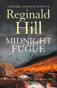 Midnight Fugue (Dalziel & Pascoe, Book 22)