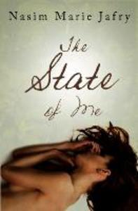 Ebook in inglese State of Me Nasim Marie Jafry