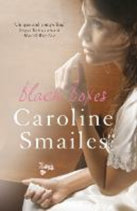 Ebook in inglese Black Boxes Smailes, Caroline