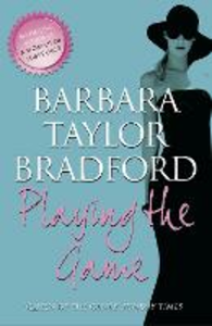 Ebook in inglese Playing the Game Bradford, Barbara Taylor