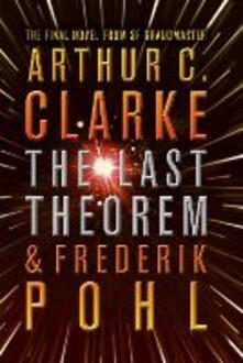Last Theorem