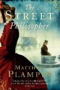 Ebook in inglese Street Philosopher Plampin, Matthew