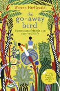 Ebook in inglese Go-Away Bird FitzGerald, Warren