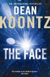 Ebook in inglese Face Koontz, Dean
