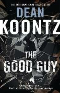 Foto Cover di Good Guy, Ebook inglese di Dean Koontz, edito da HarperCollins Publishers