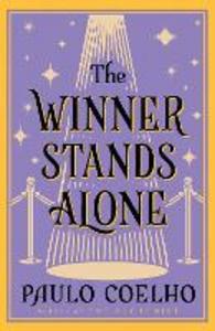 Ebook in inglese Winner Stands Alone Coelho, Paulo