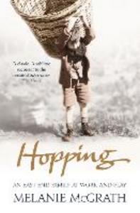 Ebook in inglese Hopping McGrath, Melanie