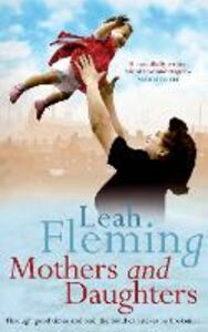 Ebook in inglese Mothers and Daughters Fleming, Leah