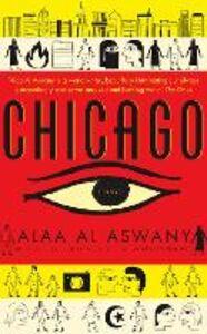 Foto Cover di Chicago, Ebook inglese di Alaa al Aswany, edito da HarperCollins Publishers