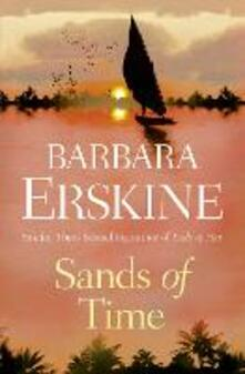 Sands of Time