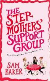 Stepmothers'Support Group