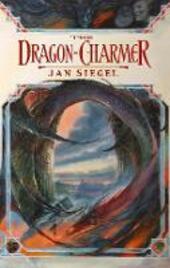 Dragon-Charmer