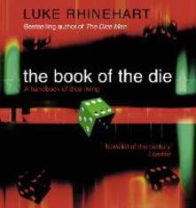 Book of the Die